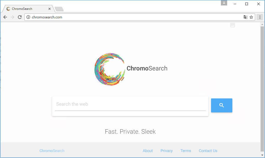 ChromoSearch.com