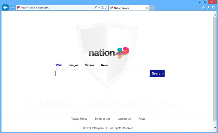 Isearch.nation.com