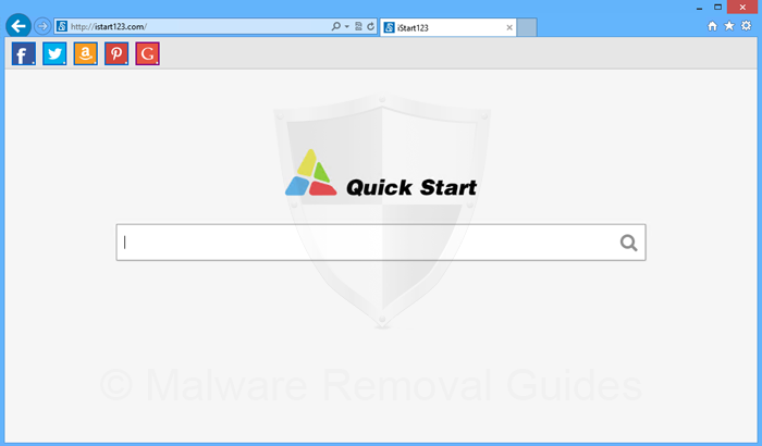 istart123.com-browser-hijacker.png (700×410)